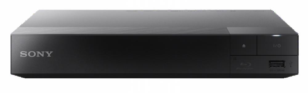 Sony SONY BDP-S6700