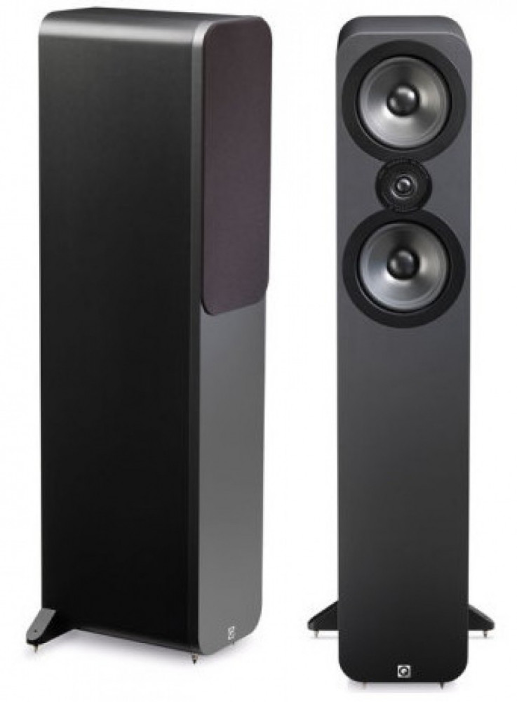 Q Acoustics Q Acoustics 3050