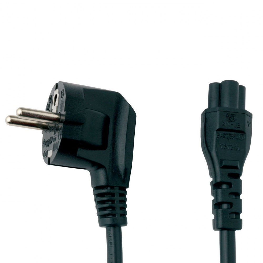 Bandridge BANDRIDGE data el-kabel 1.8m