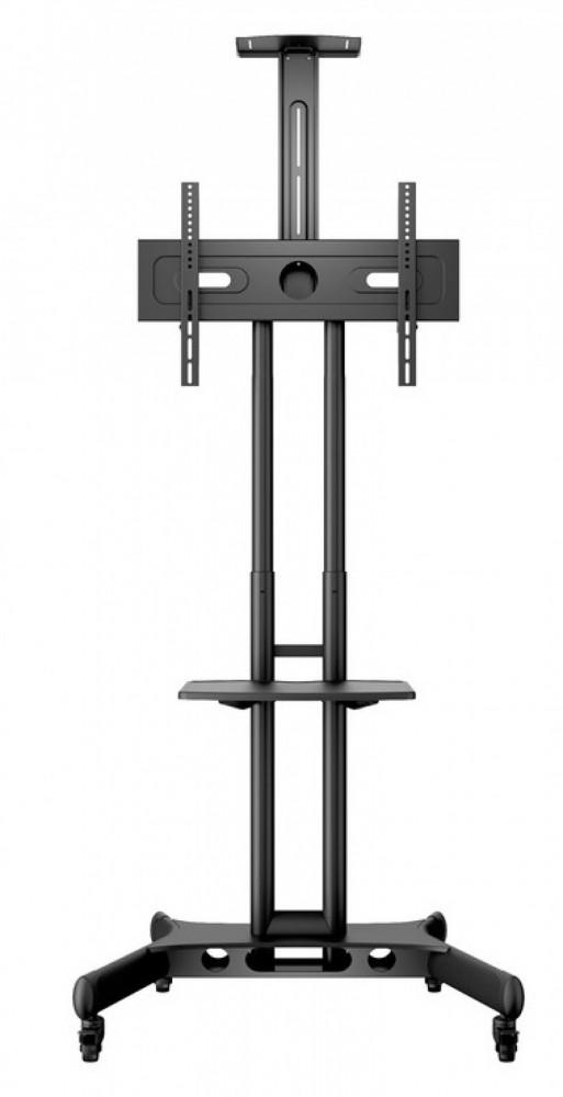 Multibrackets Multibrackets Public Floorstand Basic Tv-Stativ