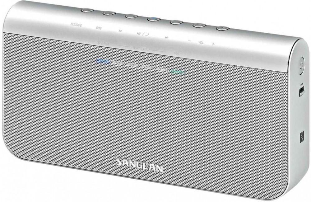 Sangean SANGEAN BTS-102