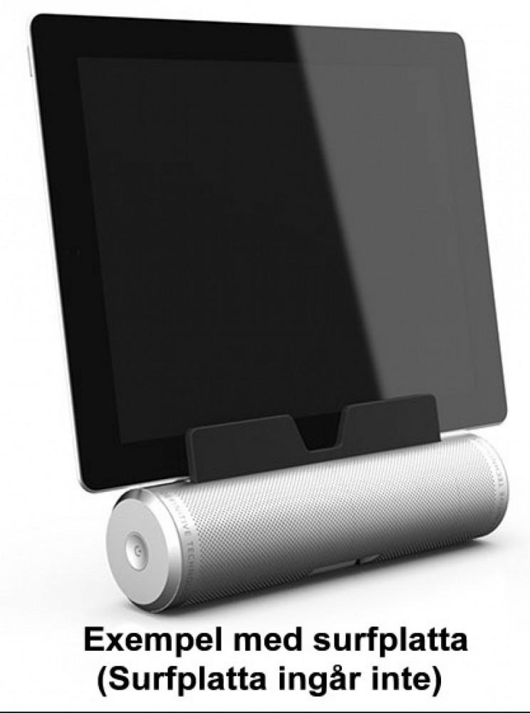 Definitive Technology Definitive Technology Sound Cylinder