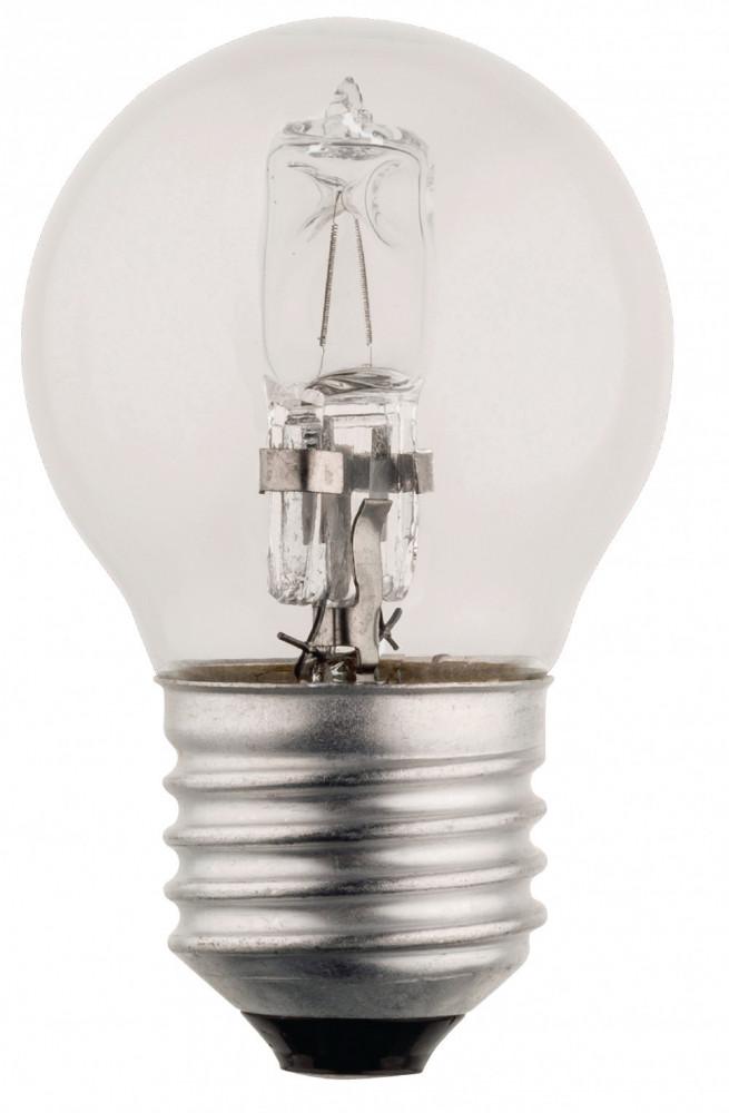 HQ HQ Halogen Lampa E27 28watt