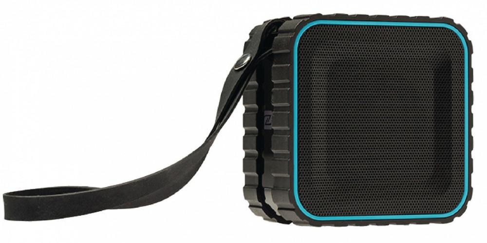 Sweex SWEEX AVSP5000 -Vattentålig Bluetooth högtalare
