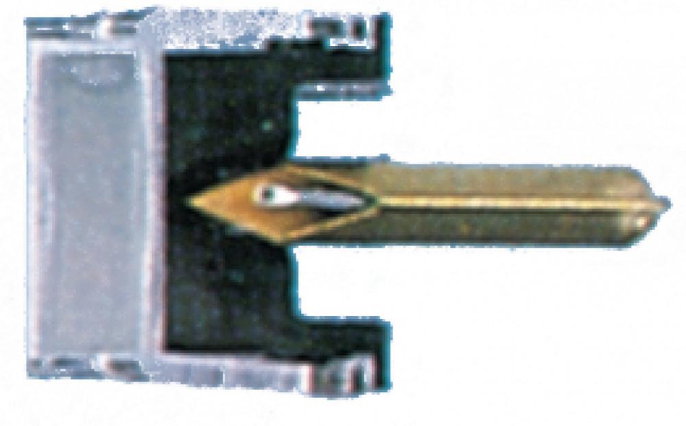 Philips PHILIPS 946/D65