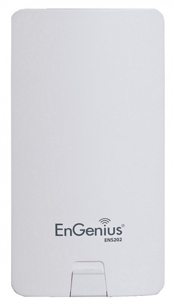 Övriga ENGENIUS ENS202