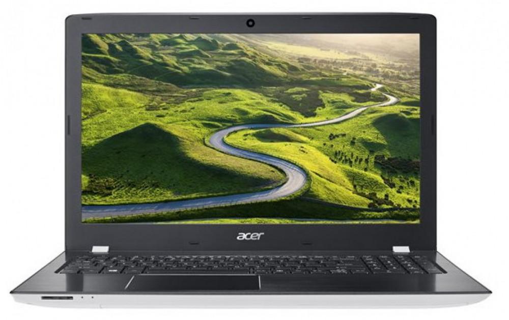 Acer ACER Aspire E5 575-32MK