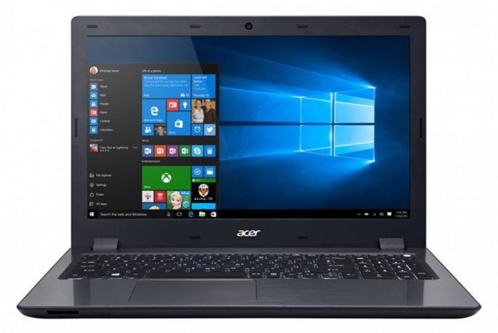 Acer ACER Aspire V5-591G-57WQ