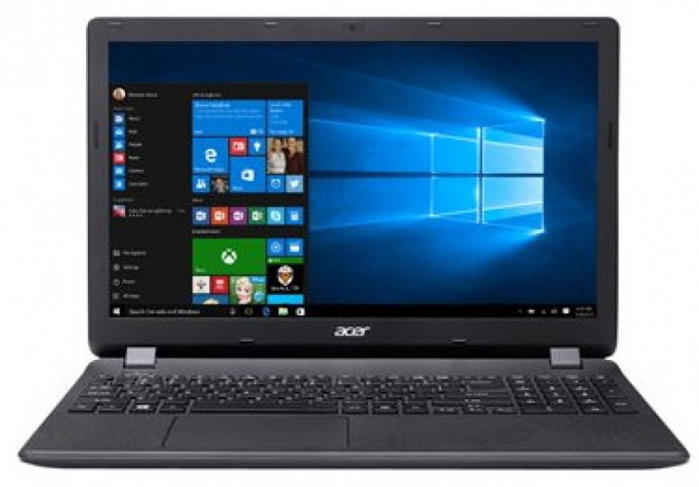 Acer ACER Aspire ES1-571-C7AV