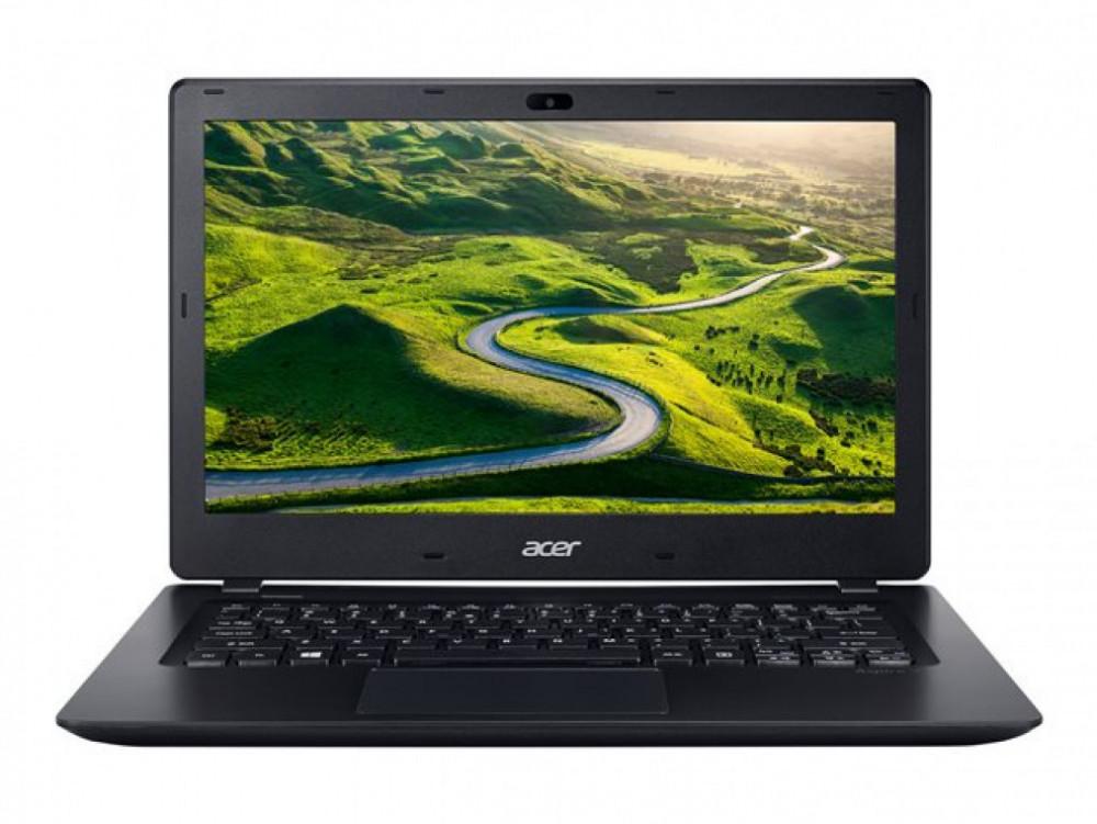 Acer ACER Aspire V3-372