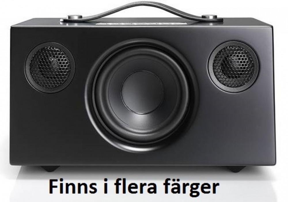 Audio Pro AUDIO PRO Addon T5