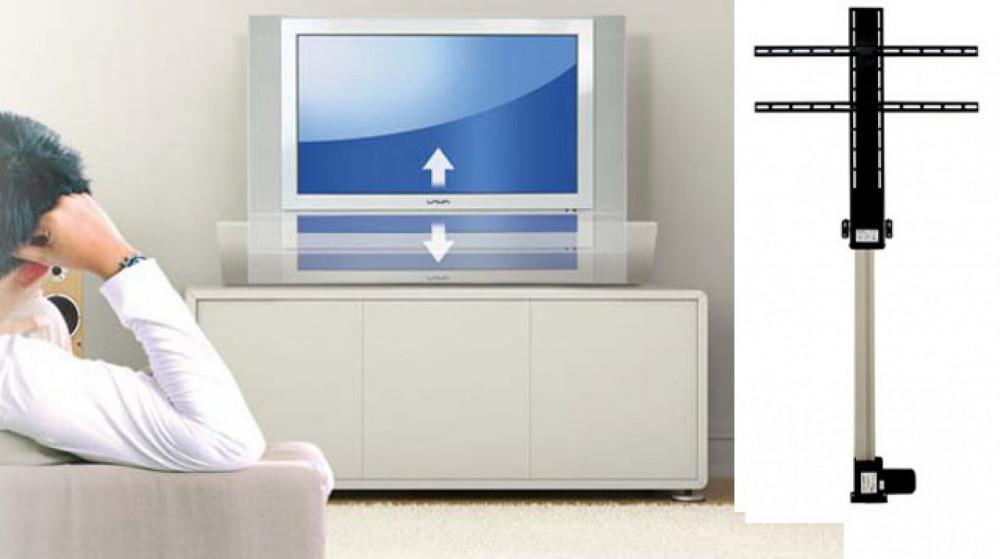 Lava LAVA mMotion Large mk 2 TV-Lift