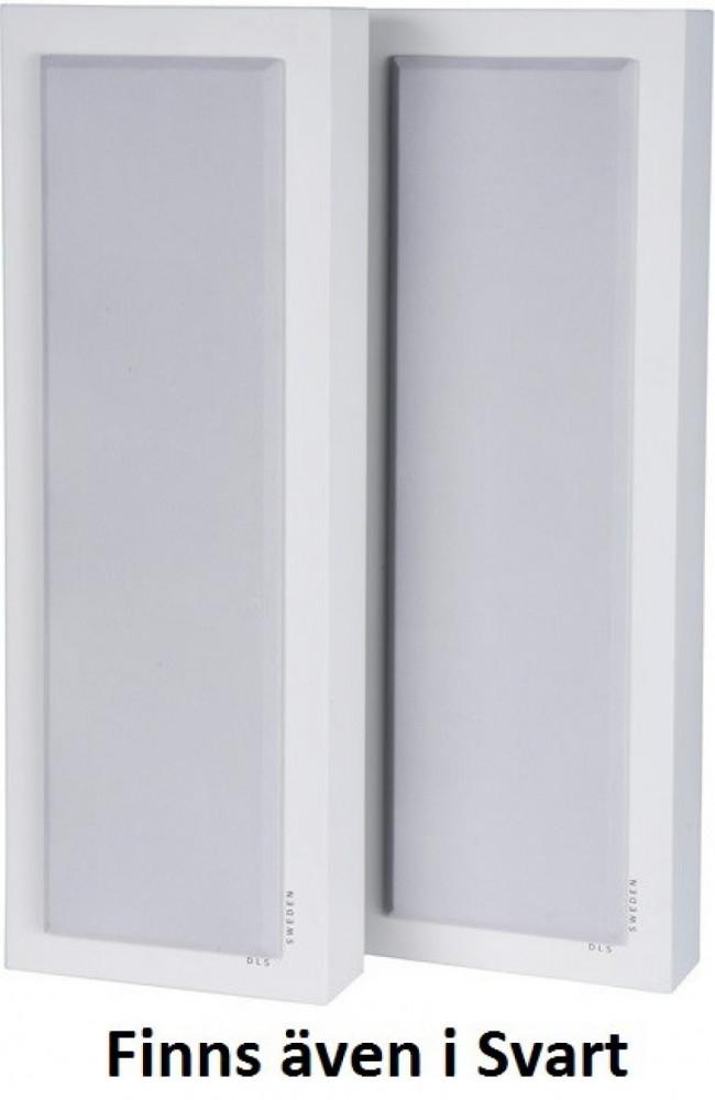 DLS DLS Flatbox XL
