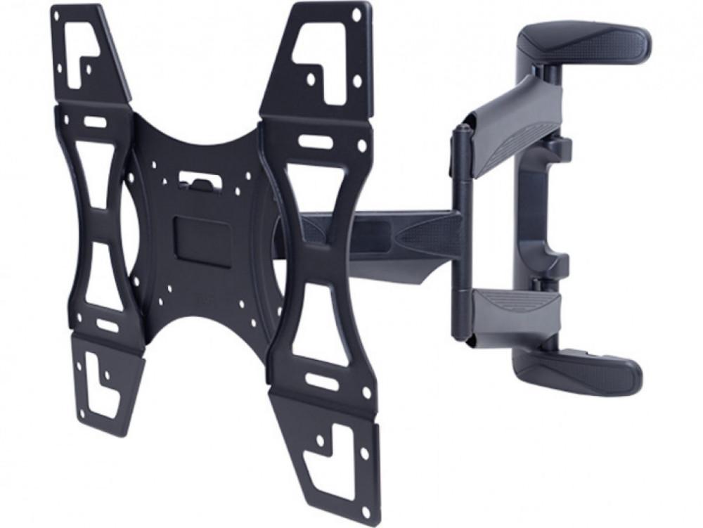 Multibrackets Multibrackets Vesa Flexarm Full Motion Single Tv-väggfäste