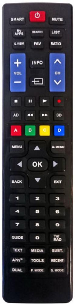 Övriga LG TV Fjärrkontroll Ersättning