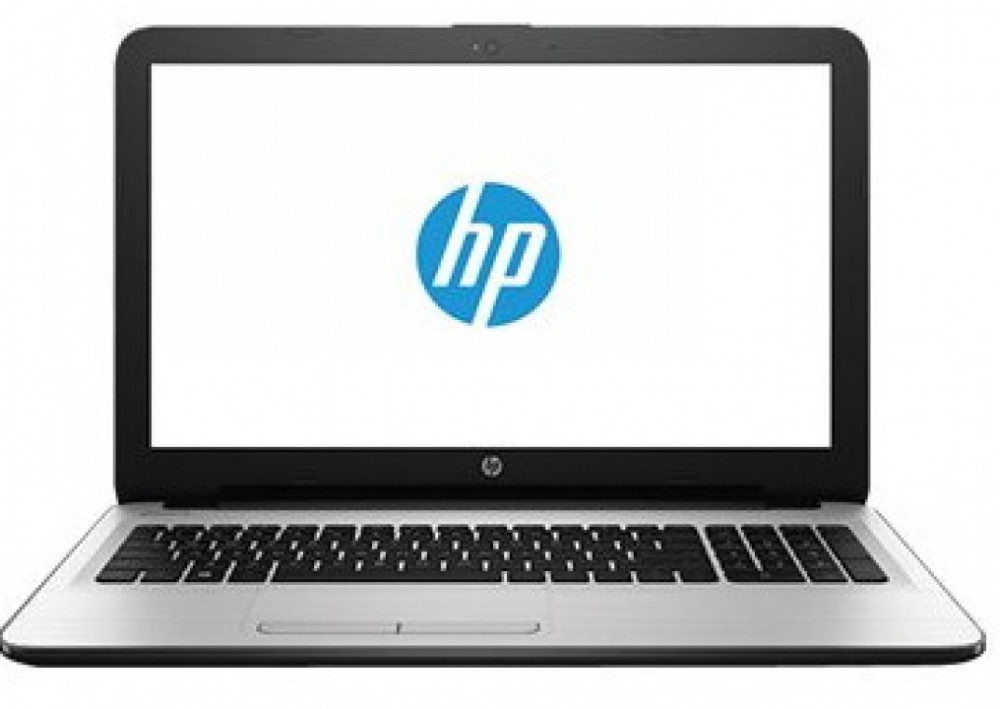 HP - Hewlett-Packard HP Notebook 15-ba025