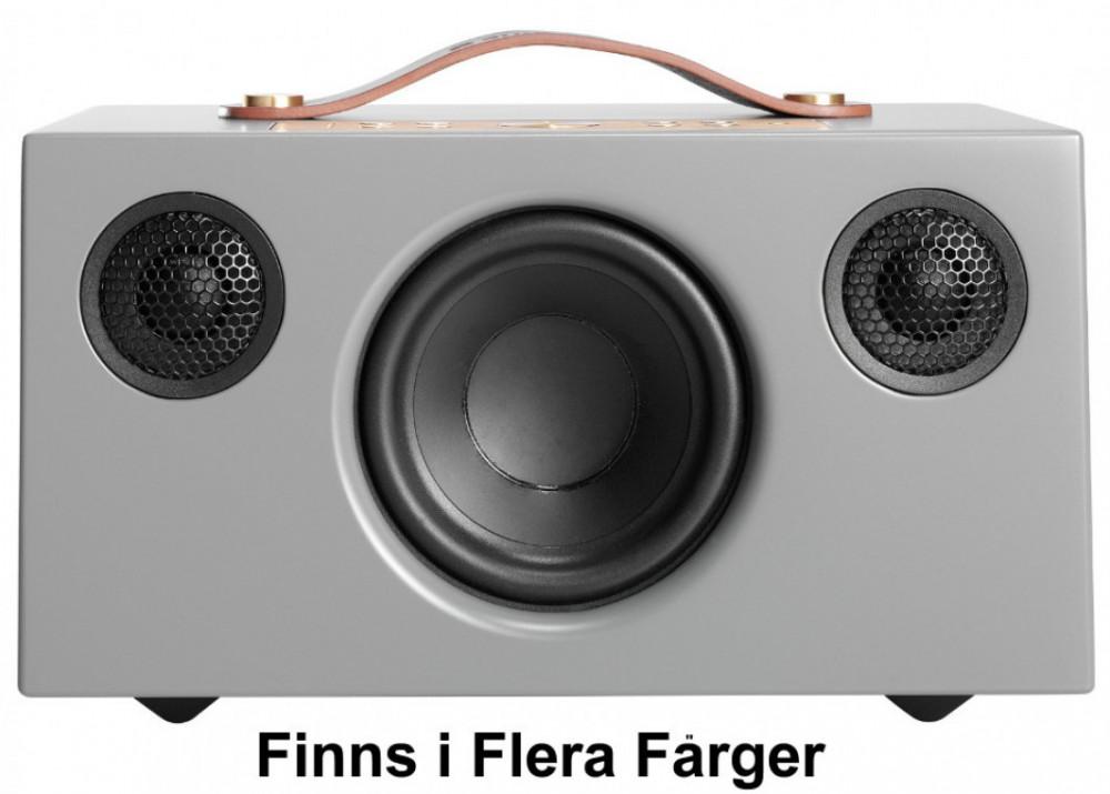 Audio Pro AUDIO PRO Addon C10