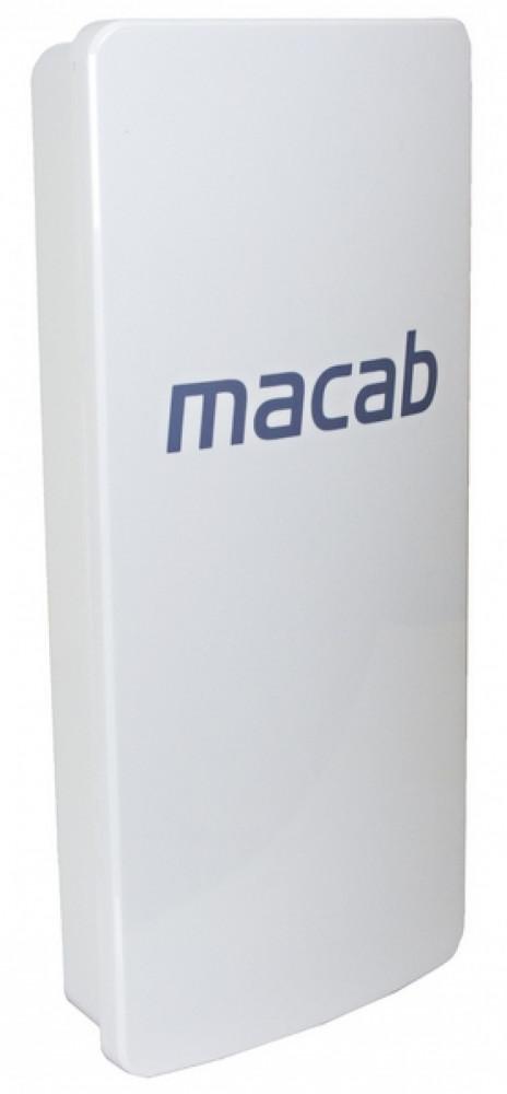 Macab MACAB DCA-2000/700 Pro Platt Tv-Antenn