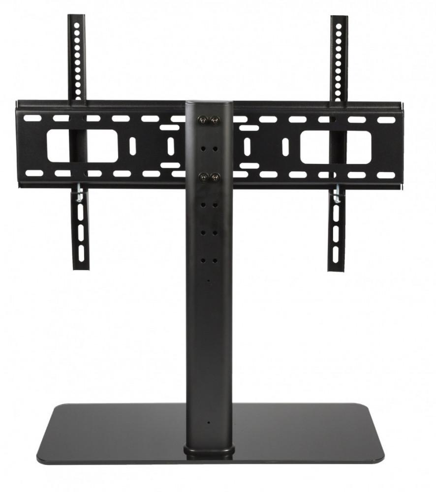 König KNM TTF10 Universalt Bords Tv Stativ