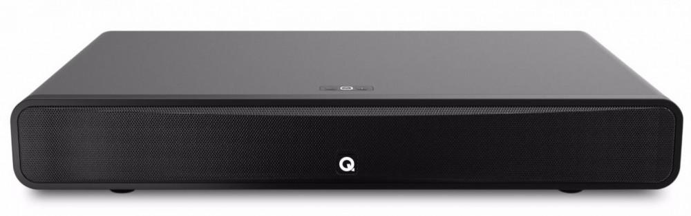 Q Acoustics Q-Acoustics M2 Soundbase Speaker
