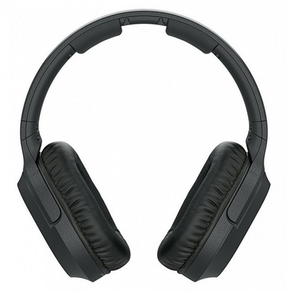Sony SONY MDR-RF895RK - kungstv 88010379424e1