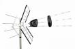 Televes TELEVES Basic Line Kombi Tv-Antenn