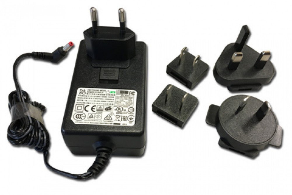 Bang & Olufsen BANG & OLUFSEN Beoplay A2 Batteriladdare