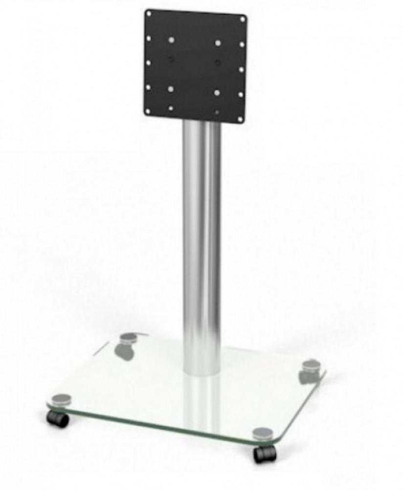Spectral SPECTRAL QX200 Aluminium (Silver)