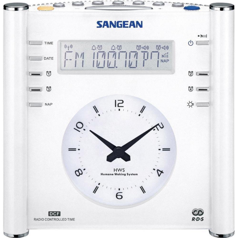 Sangean SANGEAN RCR-3
