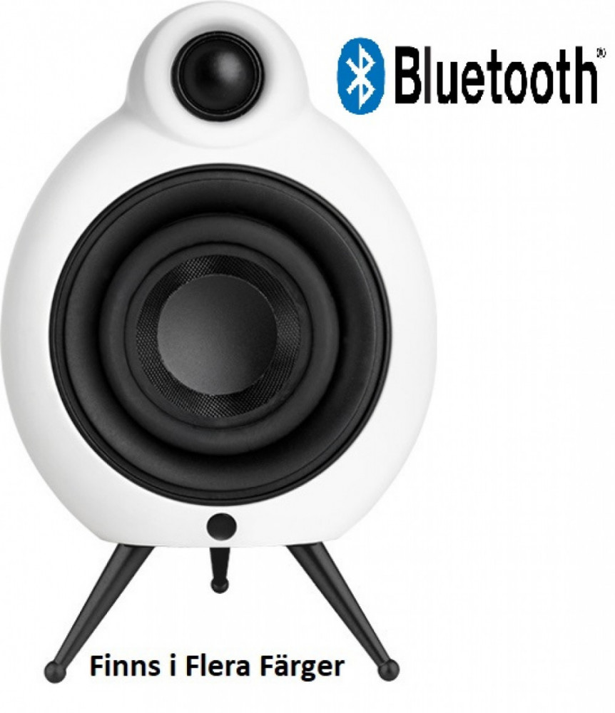 Podspeakers PODSPEAKERS Micropod Bluetooth Mk2