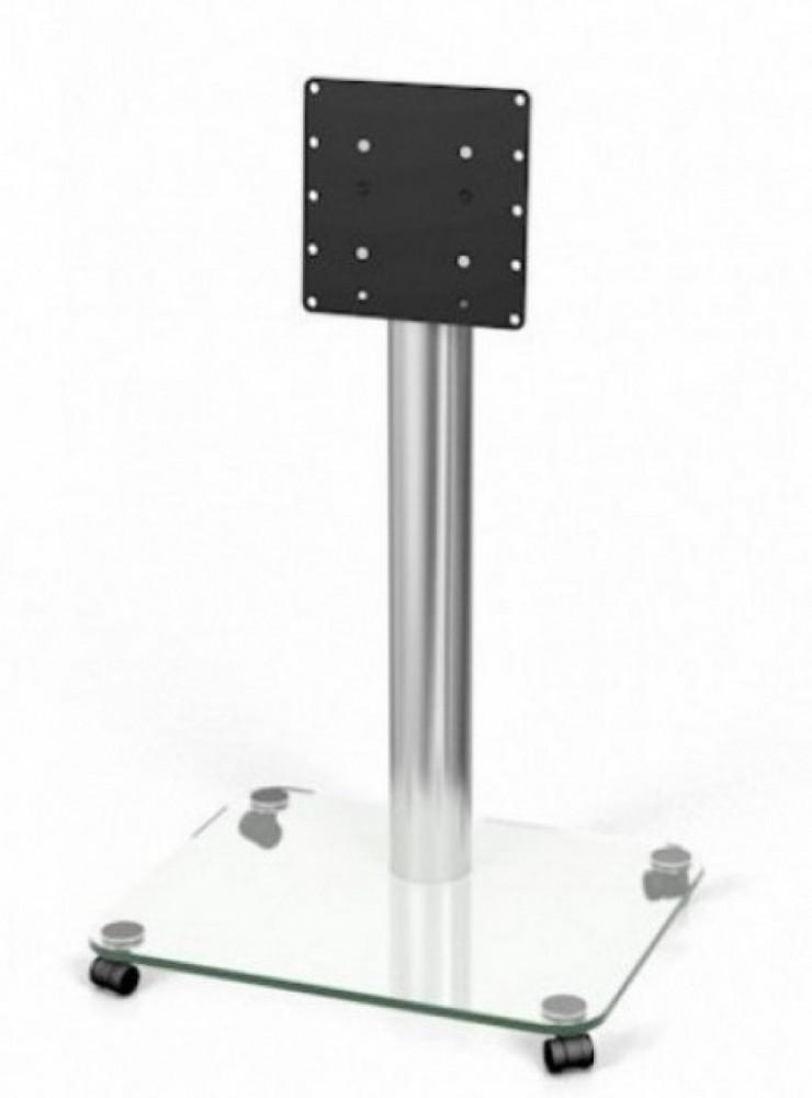 Spectral SPECTRAL QX203 Aluminium (Silver)