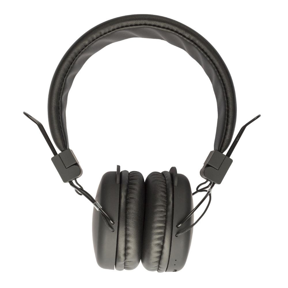Sweex SWEEX On-Ear Bluetooth Hörlur