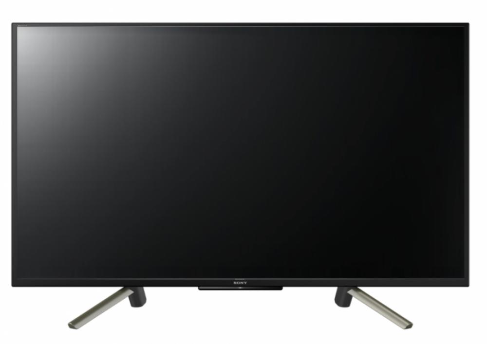 Sony SONY KDL-43WF665 BAEP