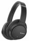 Sony SONY WH-HC700N