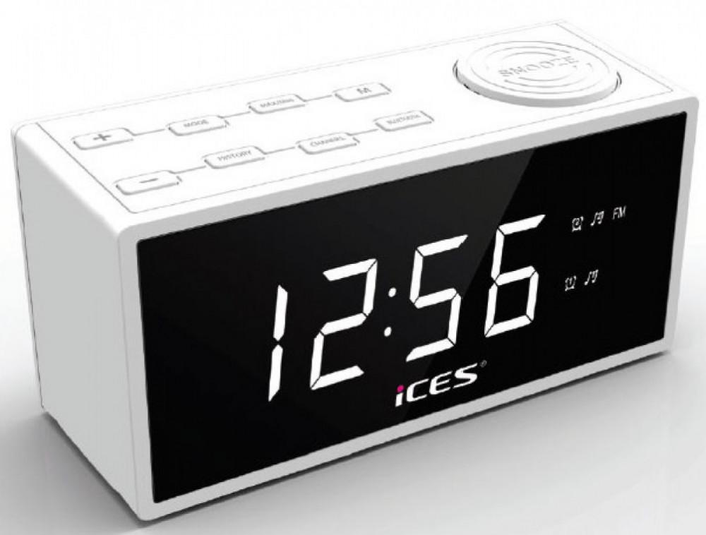 Ices ICES ICR-240 Vit