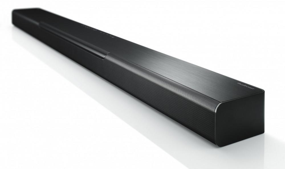 Yamaha MusicCast BAR 40 YAS-4080