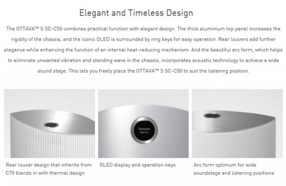 technics sc c50 kungstv. Black Bedroom Furniture Sets. Home Design Ideas