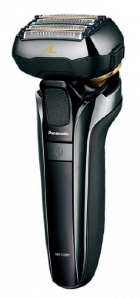 Panasonic ES-LV6Q-S803