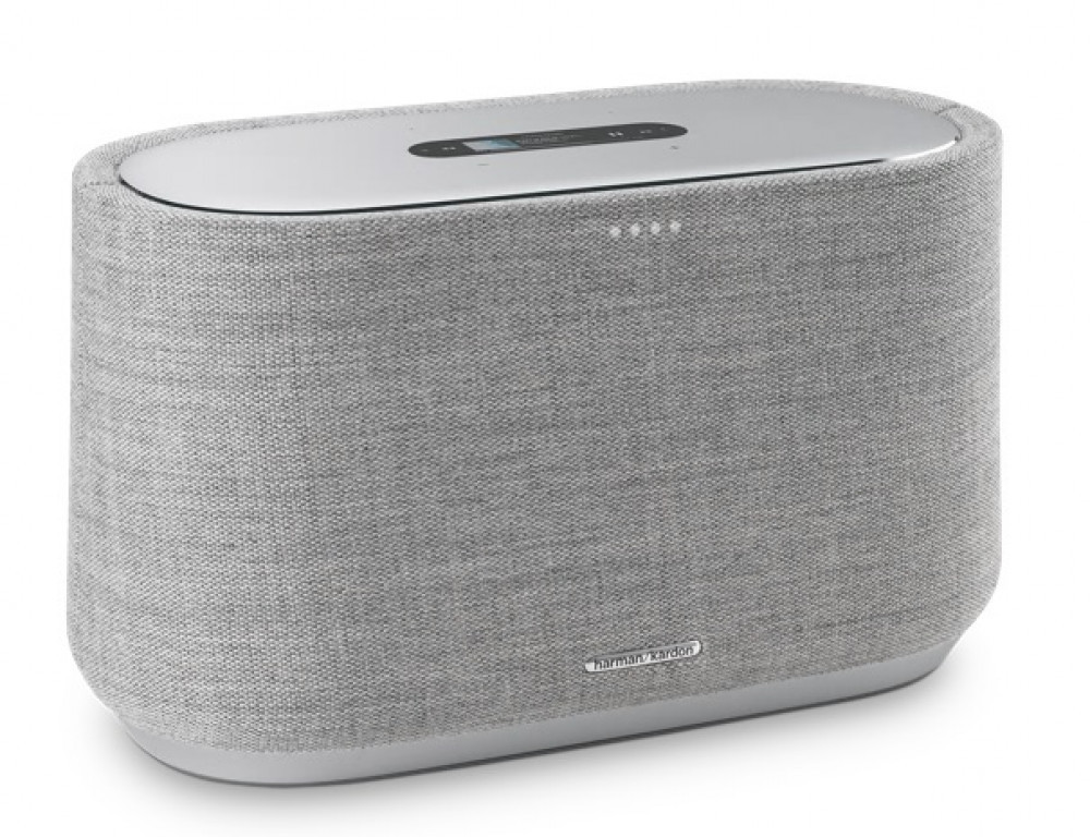 Harman Kardon Citation 300 Grå