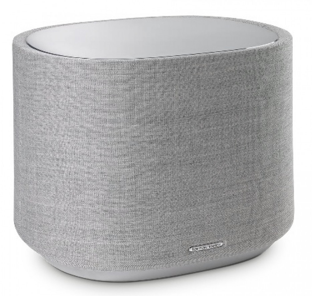 Harman Kardon Citation Sub Grå