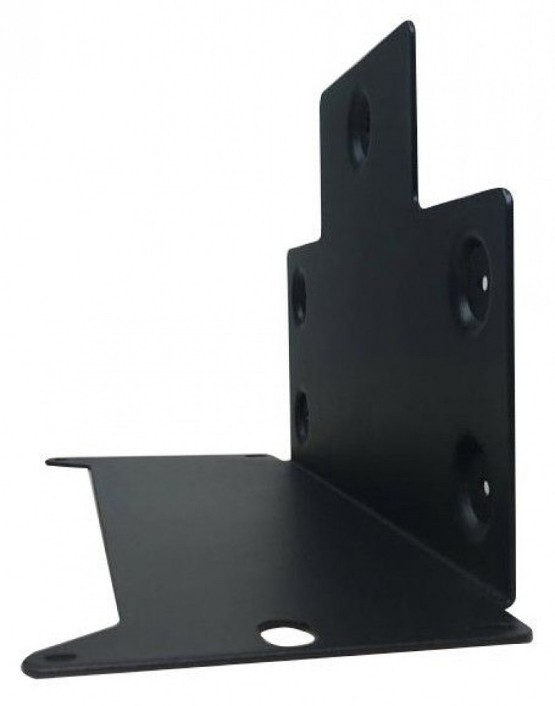 Q Acoustics 60 WB Subwoofer Wall Bracket