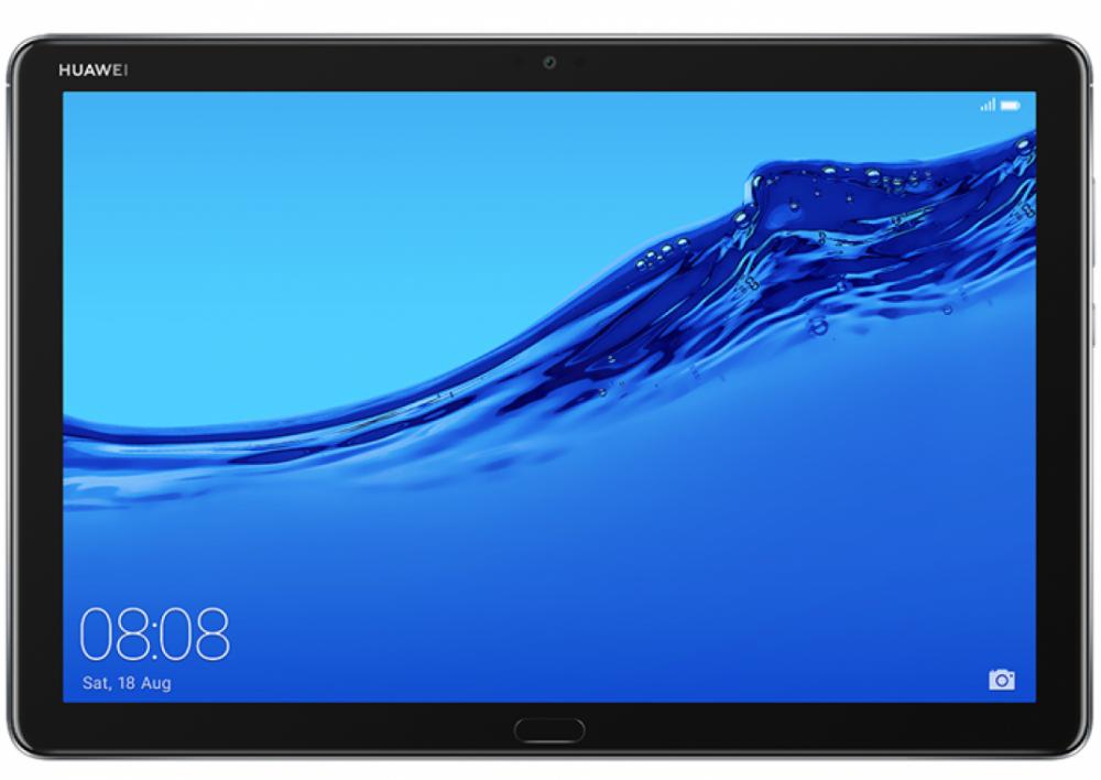 Huawei MediaPad M5 Lite 3+32GB Surfplatta