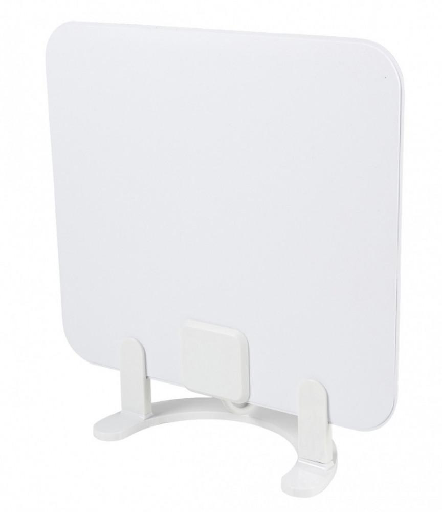König inomhus Aktiv HDTV-antenn med LTE700 filter