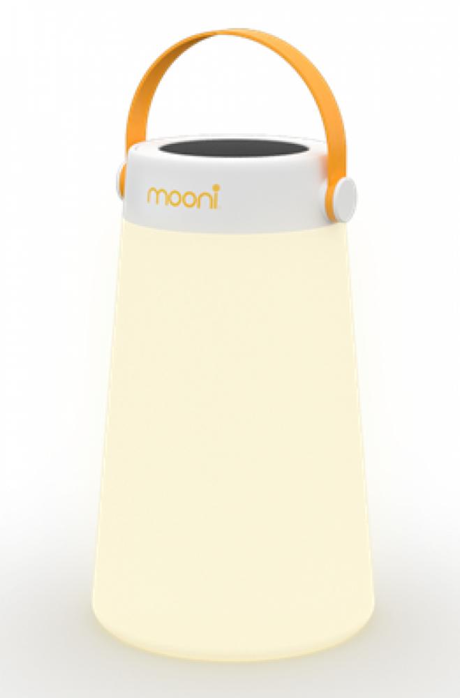 Mooni Takeme Light Speaker