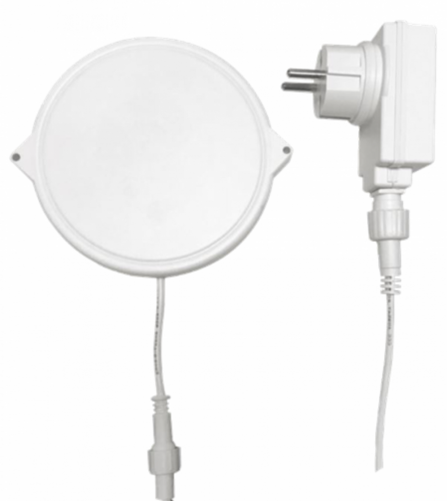 Mooni Wire Free Charging Plate