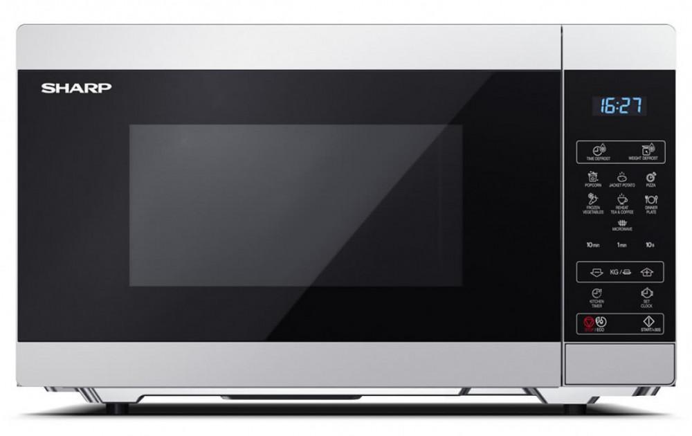 Sharp YC-MS51ES