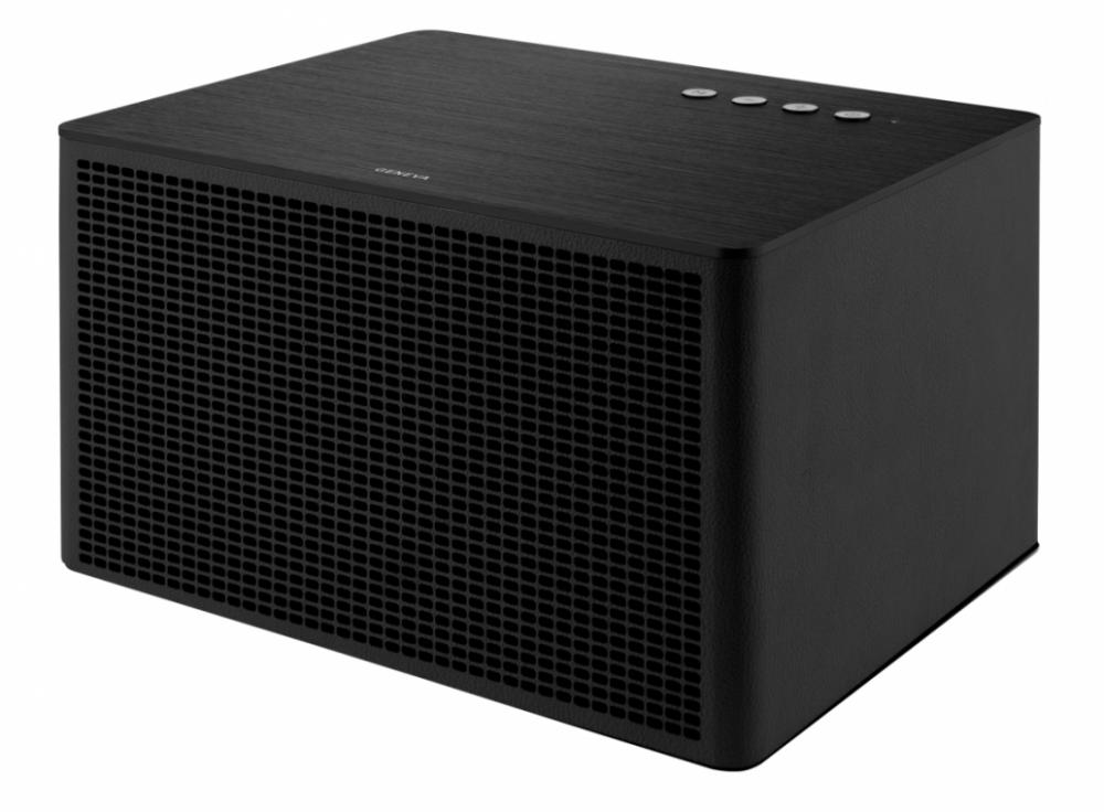 Geneva Acustica Bluetooth