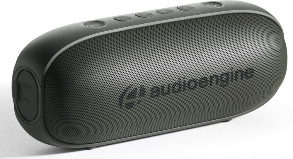Audioengine 512 Portabel Speaker