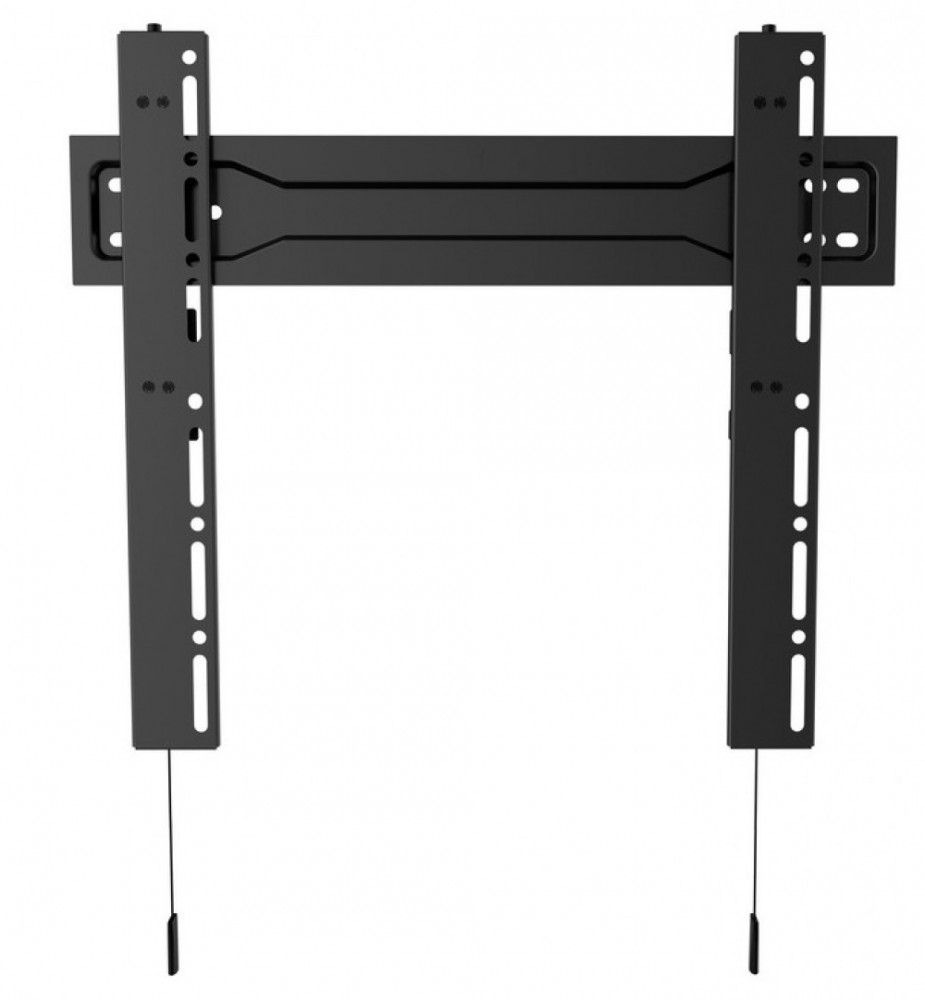 Multibrackets M Vesa Wallmount Super Slim Fixed 400 Max