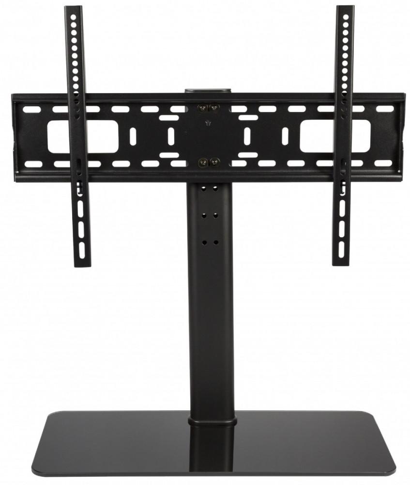 Nedis TVS-M2030BK Universal Tv Bordsstativ